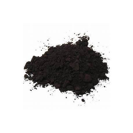 BLACK COCOA COOKIE 3/6  MUSSO DOMENICO [BI057G]