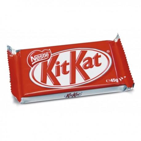 Kit Kat Nestle' 41.5 G