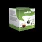 Compatibile Dolce Gusto Espresso BIO CAPS Confezione 16  PZ