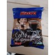 Caffe' Decaffeinato 200 G Ristora