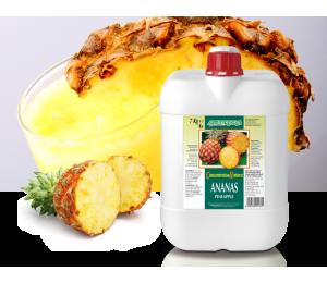 Ananas Tanica 7 kg