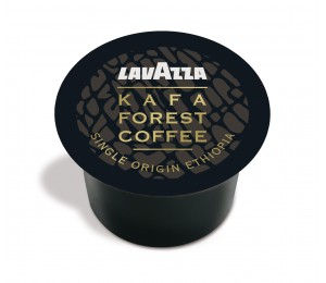 BLUE NEW ESPR.KAFA  [915] (HORECA)