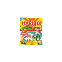 COCCODRI FRIZZI HARIBO 90 G [61522]
