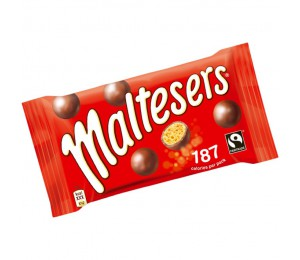 MALTESERS SINGOLO 37G MARS [101635]