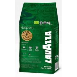 CAFFE' GRANI TIERRA BIO INTEN. VENDING 1kg LAVAZZA [2645]