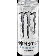 MONSTER PIPELINE PUNCH Latt 0,5l COCA COLA