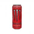 MONSTER ENERGY ULTRA RED Latt 0,5l COCA COLA [1583604]