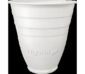 BICCHIERE 165 SC HYBRID 40 B.CO FLO (103000870)