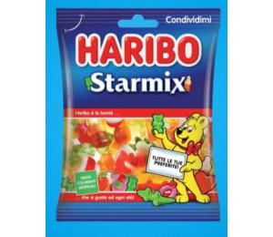 HARIBO STARMIX 100gr  [61521]