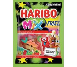 FRIZZI MIX 90gr HARIBO [36137]
