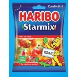 HARIBO STARMIX 40gr  [68512]