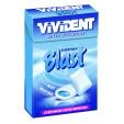 Vivident Blast Fresh