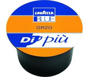 CAPSULA BLUE ORZO COD 542