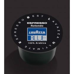 BLUE ROTONDO OCS COD.514