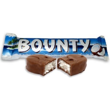 Bounty 57 G Mars