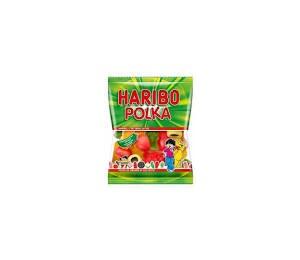 Haribo Polka 100 gr.