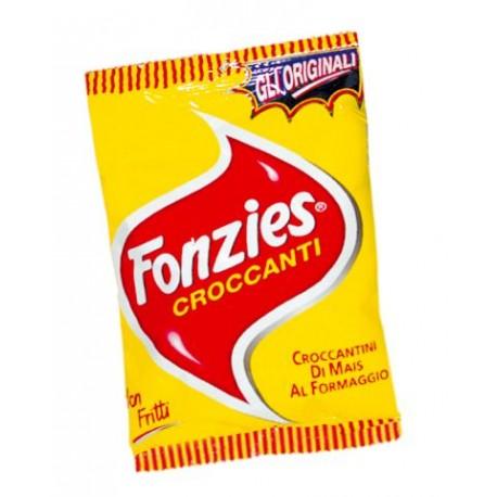 Fonzies 23,5 G
