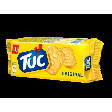 Tuc Original 75 G Saiwa