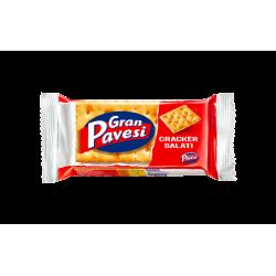 Crackers Gran Pavesi Razione