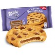Milka Cookie Sensations gr. 52