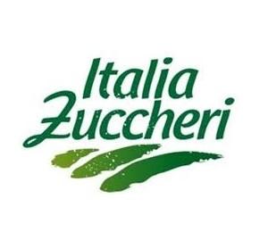 Zucchero 1 Kg Vending - Italia Zuccheri ( CF. da 10 kg)
