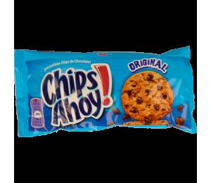 Chips Ahoy!  40g MONDELEZ