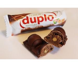 Ferrero Duplo Nocciolato 26g [3432]