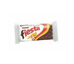 Fiesta Ferrero 36 G.