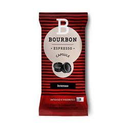 FAP BOURBON ESPRESSO INTENSO COD 00171